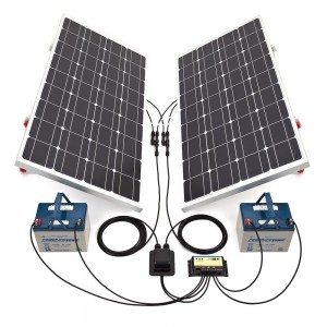 200w-solar-kit