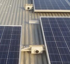 Dc Roof Isolators Solazone Australiasolazone Australia