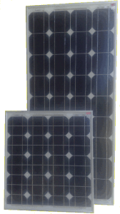 Solar King Panels