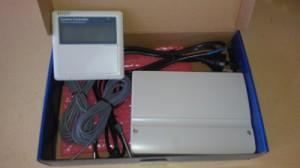 Solar pump controllers