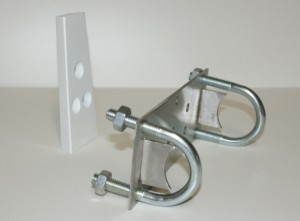 forgen-mounting-options wedge-mount-rail-plate