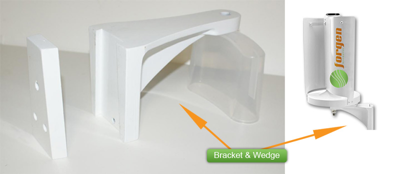 forgen-mounting-options wedge-mount