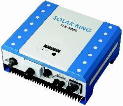 solar king inverter