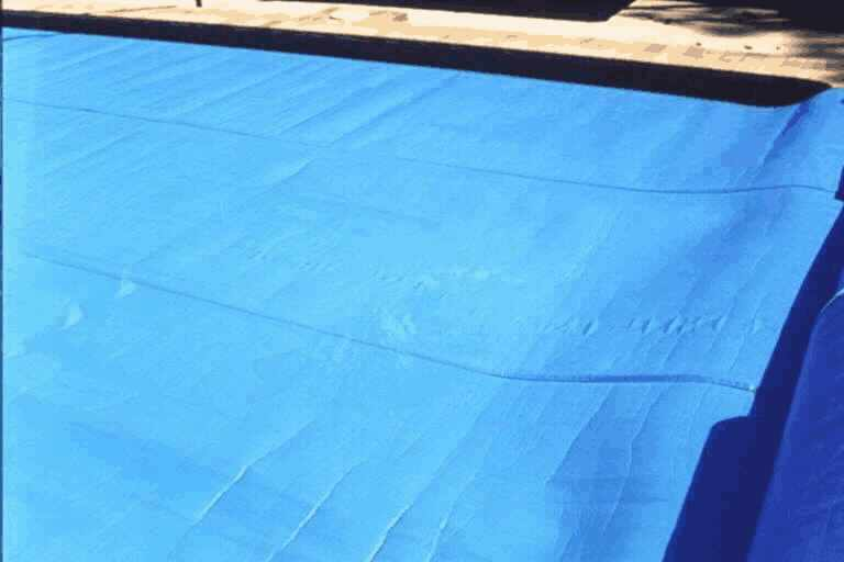 Thermal Pool Covers | Solazone Australia