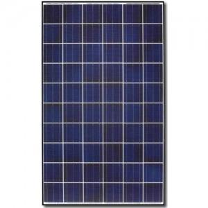 kyocera-solar panel kd-250gh