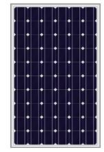 Simax 250 watt mono solar panel
