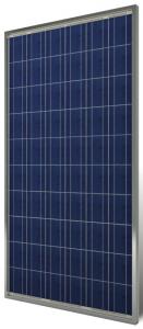 Simax-sp660 solar-panel