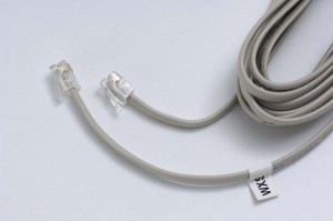 Plasmatronics WXS cable