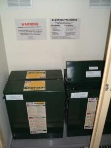 century enersun solar batteries