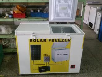 Dc Refrigerators Amp Freezers Solazone Australia