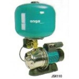 onga-jsk110 home pressure system