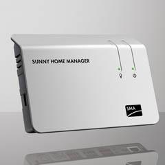 sma-sunny-home-managerr-240px