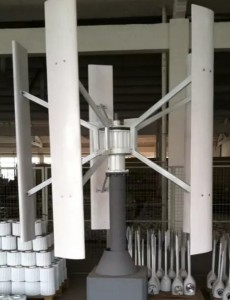 1000w-wind-generator-vertical-axis