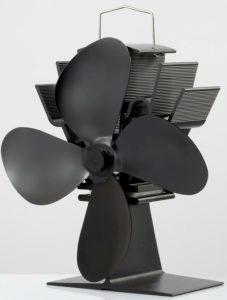 SF-334 stove fan