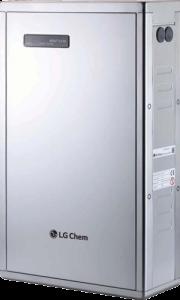 lg-chem-resu battery