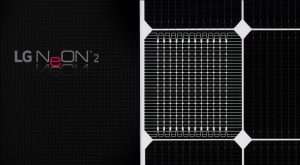 LG-NeON-2-330W-2