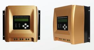 SMK 30 amp MPPT controller